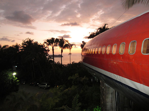 boeing-727-house-hotel-costa-rica-Joanne-Ussary-9