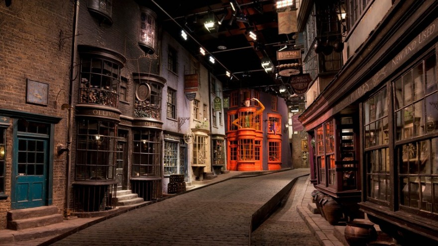 google-maps-harry-potter-diagonal-alley-1