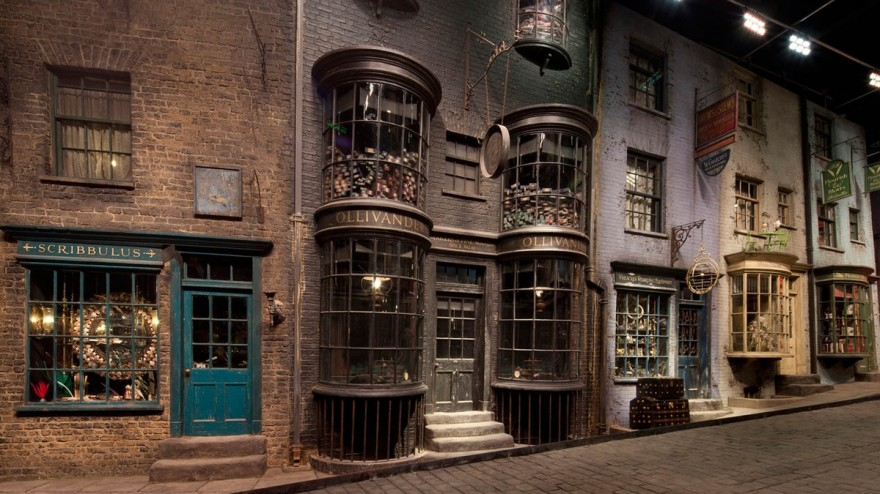 google-maps-harry-potter-diagonal-alley-2