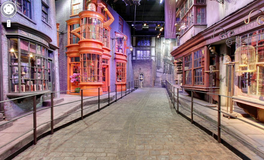 google-maps-harry-potter-diagonal-alley-4