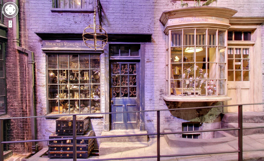 google-maps-harry-potter-diagonal-alley-5