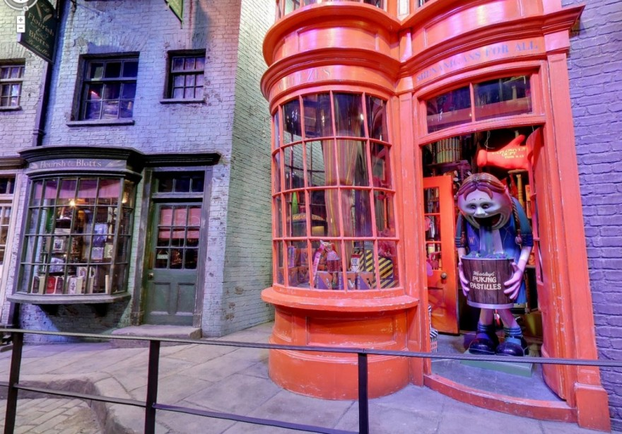 google-maps-harry-potter-diagonal-alley-6