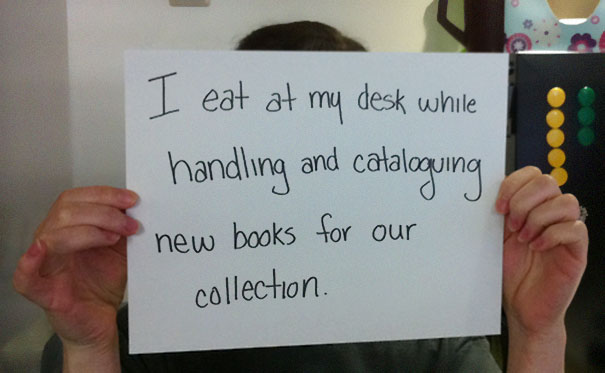 librarian-shaming-confessions-22