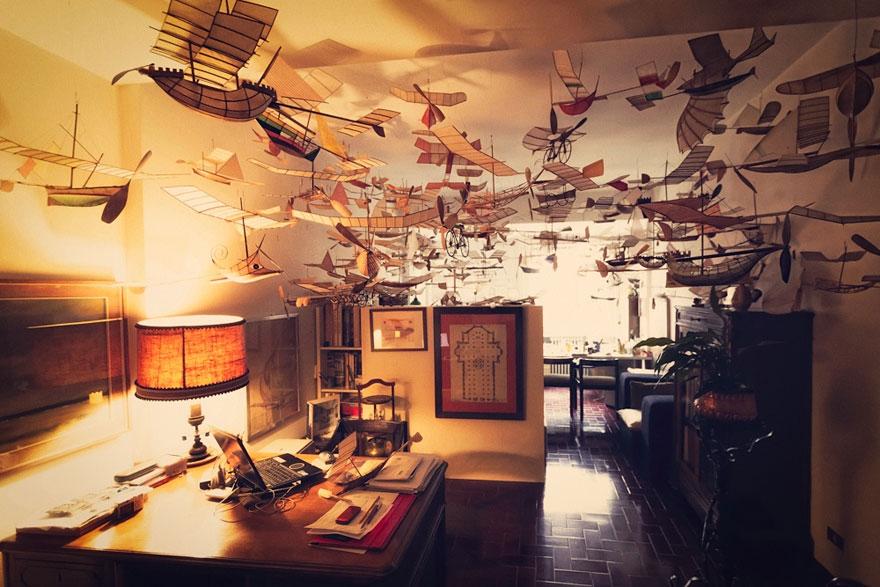 lugi-prina-and-his-flying-ships10__880