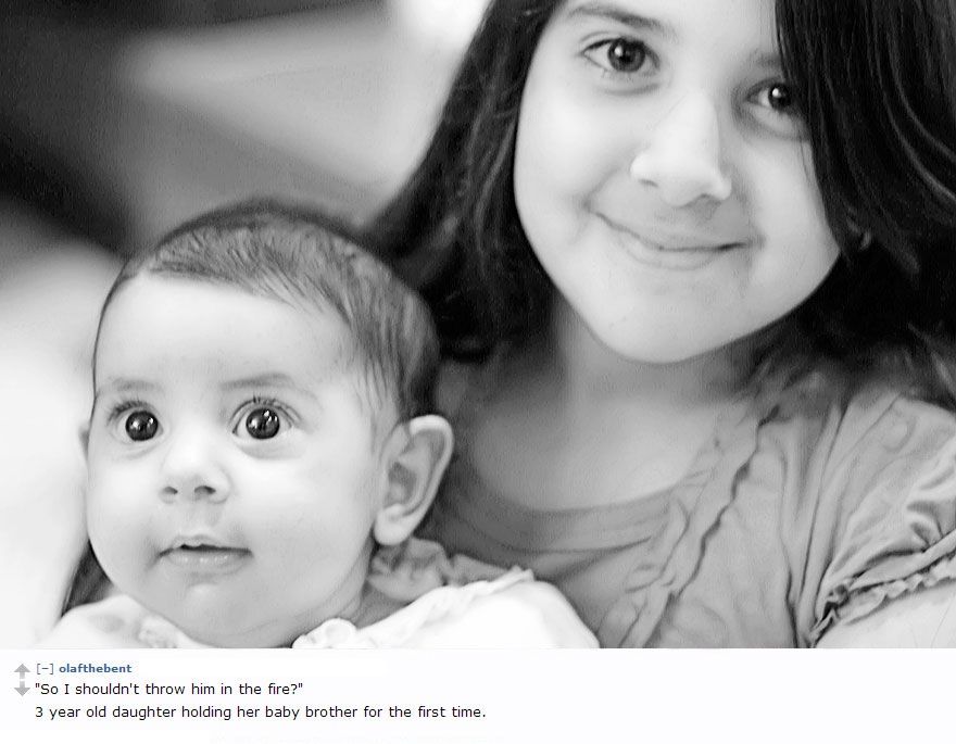 creepiest-things-children-have-ever-said-14