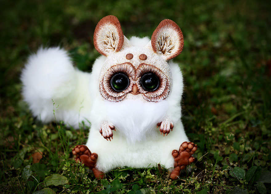 cute-animal-fantasy-dolls-gremlins-santani-1