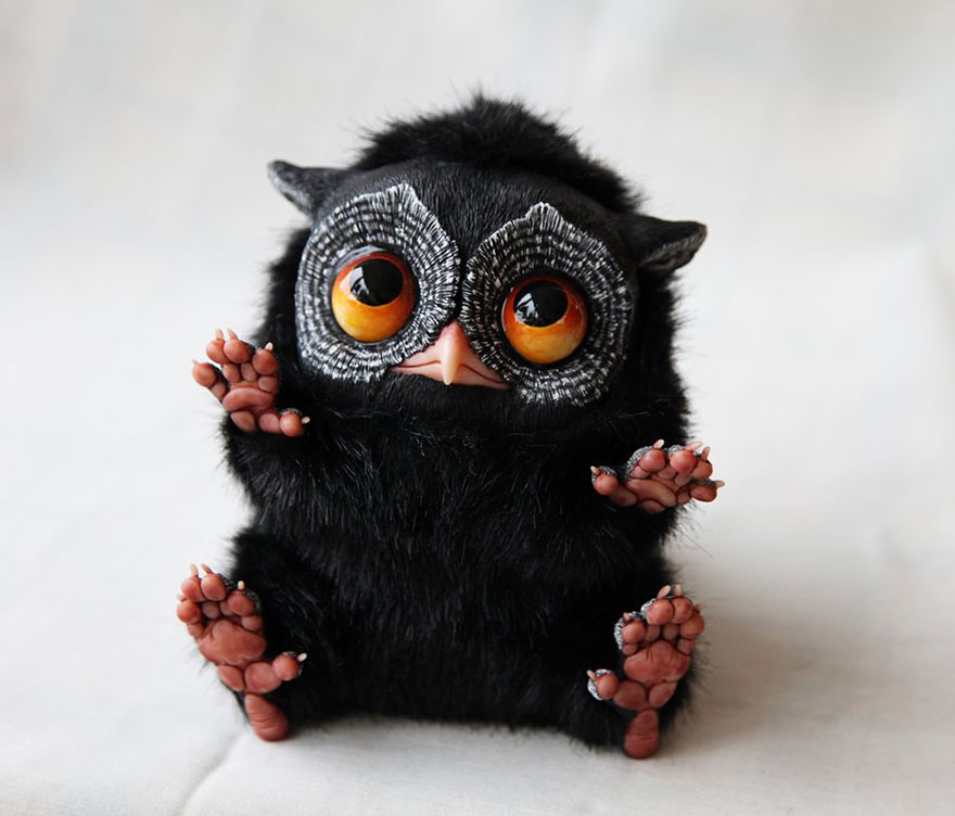cute-animal-fantasy-dolls-gremlins-santani-11