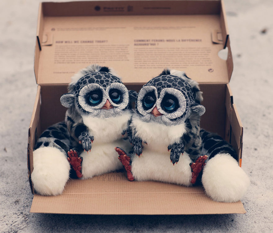 cute-animal-fantasy-dolls-gremlins-santani-12