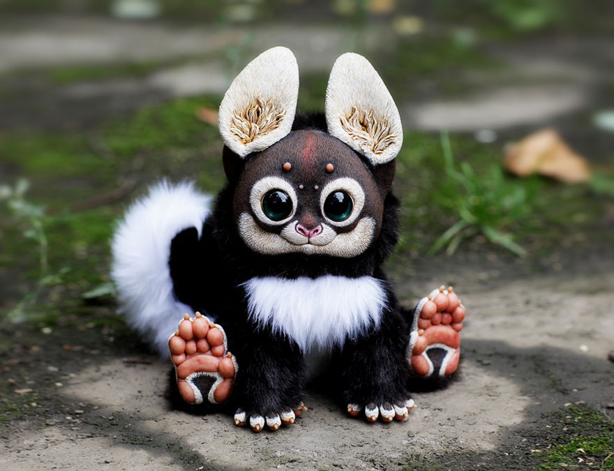 cute-animal-fantasy-dolls-gremlins-santani-16