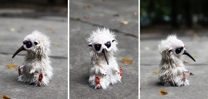 cute-animal-fantasy-dolls-gremlins-santani-17