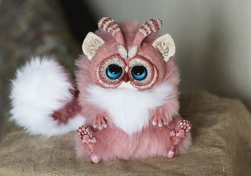 cute-animal-fantasy-dolls-gremlins-santani-2
