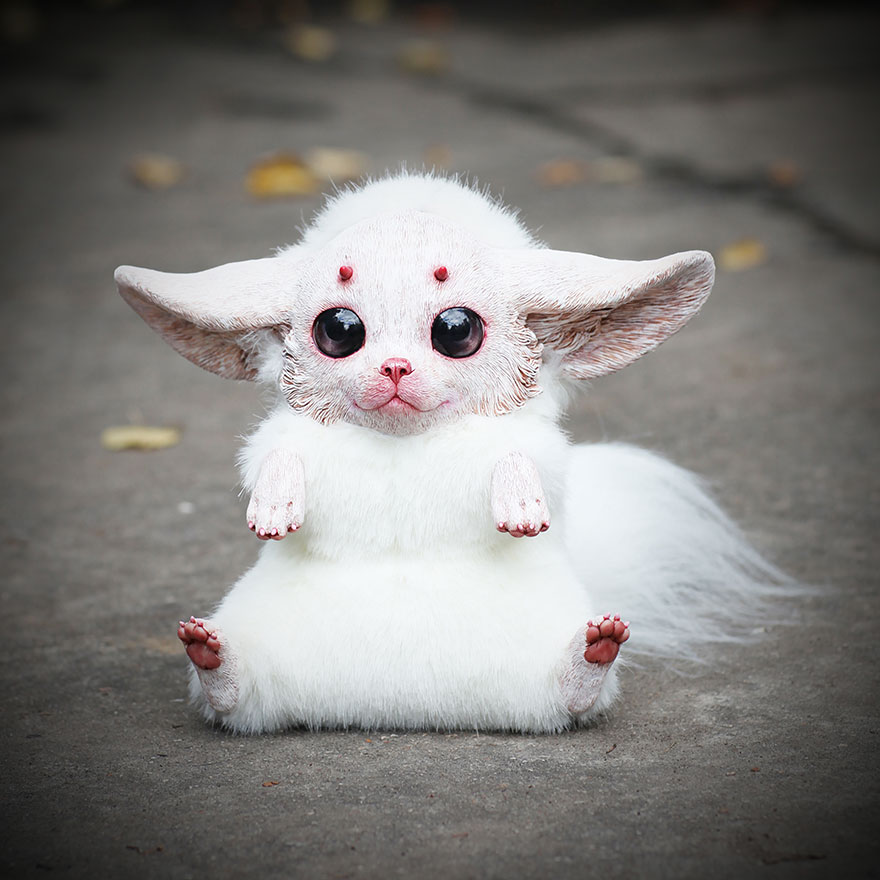 cute-animal-fantasy-dolls-gremlins-santani-5
