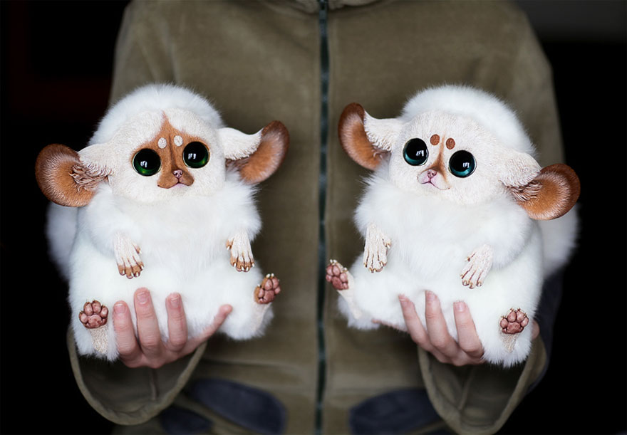 cute-animal-fantasy-dolls-gremlins-santani-7
