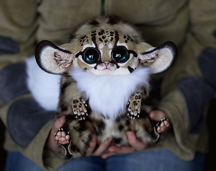 cute-animal-fantasy-dolls-gremlins-santani-8
