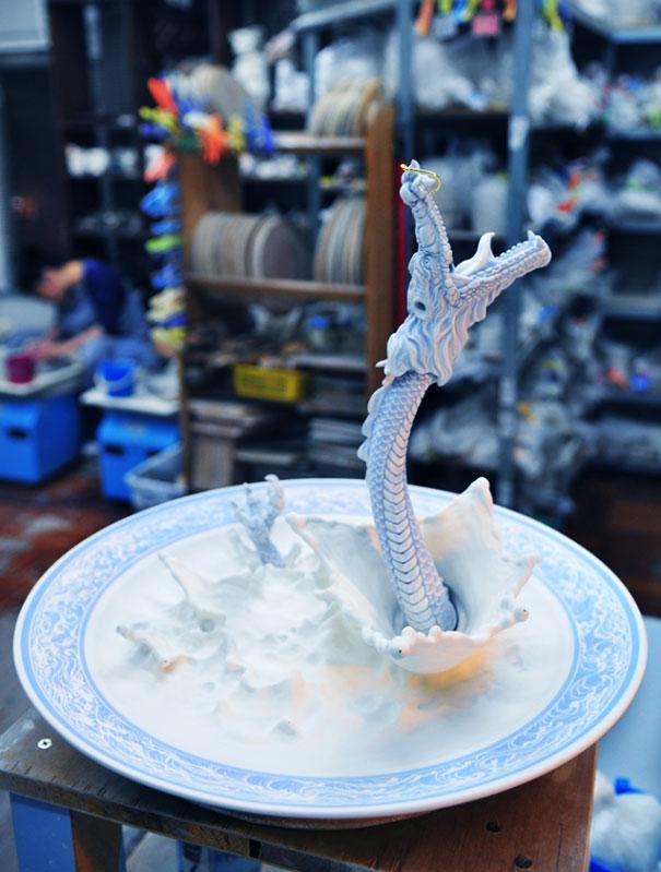 living-clay-sculptures-ceramics-johnson-tsang-15