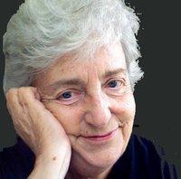 Doris Rosenthal