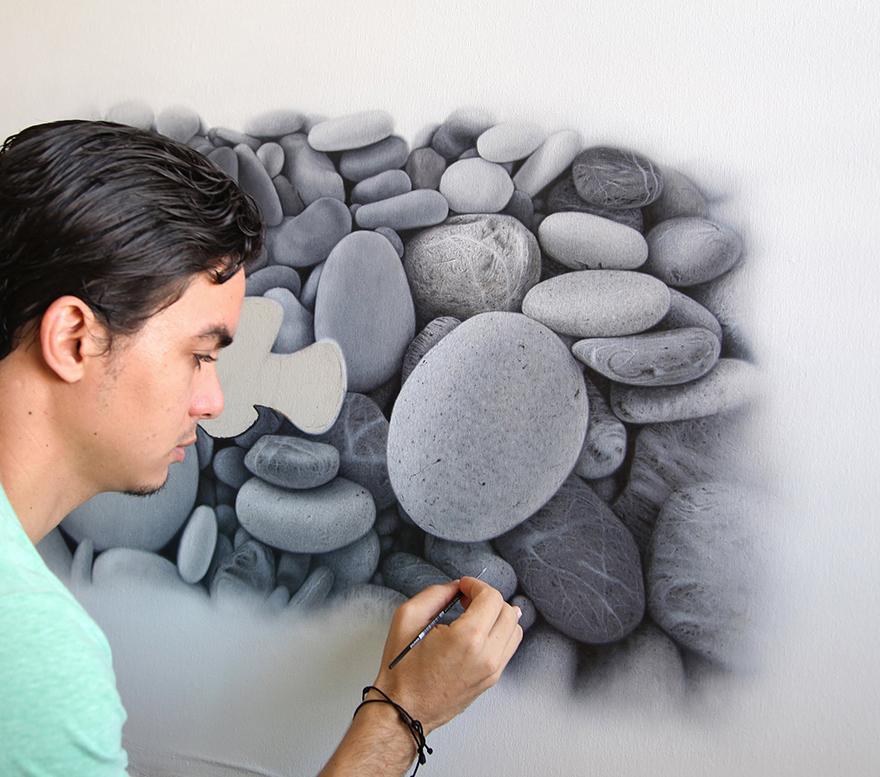 hyperrealistic-oil-paintings-ruddy-taveras-15