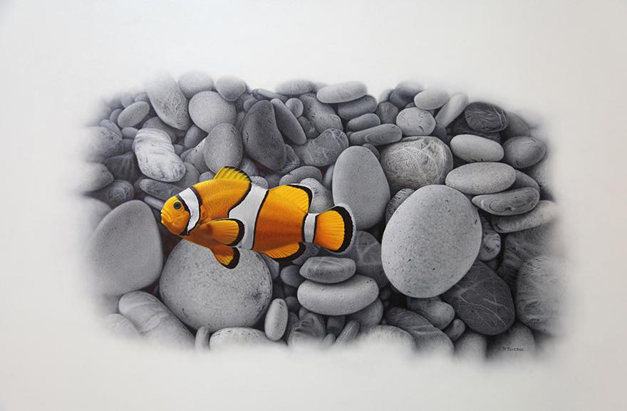 hyperrealistic-oil-paintings-ruddy-taveras-16