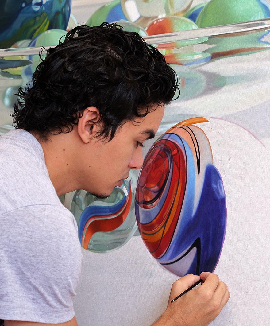 hyperrealistic-oil-paintings-ruddy-taveras-7