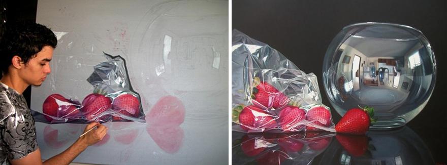 hyperrealistic-oil-paintings-ruddy-taveras-8