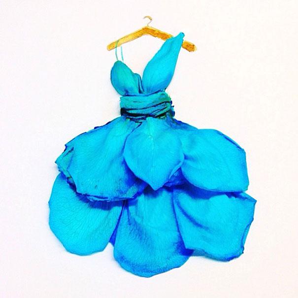 fashion-illustrations-flower-petals-grace-ciao-12