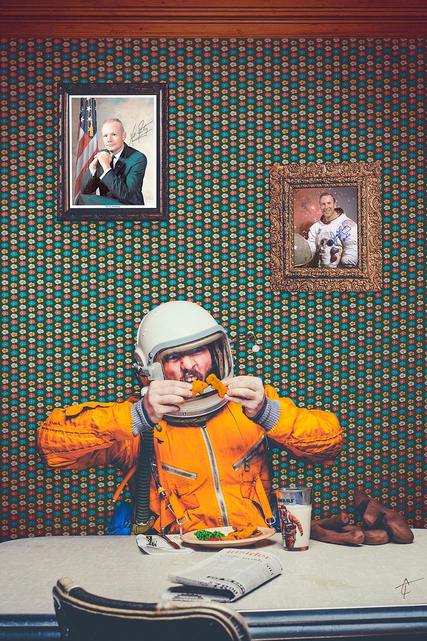 photographer-astronomers-suite-auction-tim-dodd-7