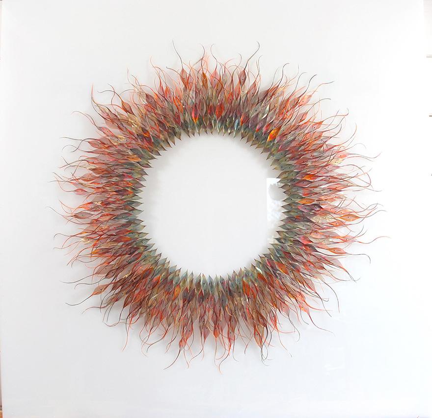 wire-sculptures-nature-studies-michelle-mckinney-1