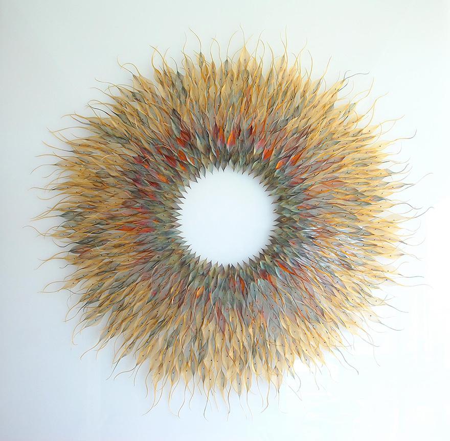 wire-sculptures-nature-studies-michelle-mckinney-2
