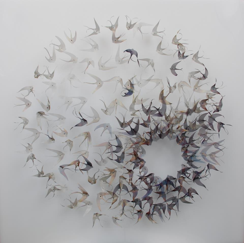wire-sculptures-nature-studies-michelle-mckinney-8