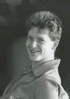Kris Vermeiren