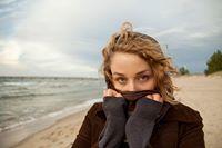 Katarzyna Miksa