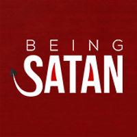 Being Satan