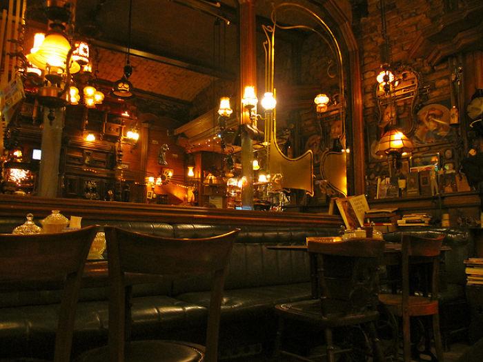 Sarajevo - kafe bar Zlatna Ribica - Page 3 None1609__700