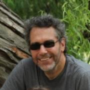 Jeremy Goodell
