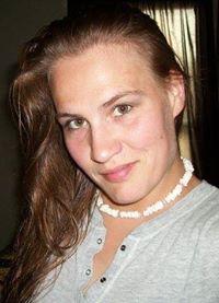Tabetha Kelley