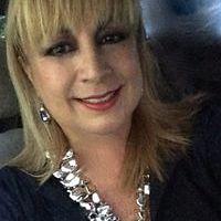 Griselle Lugo