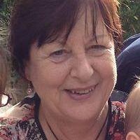 Birgit Mckenzie