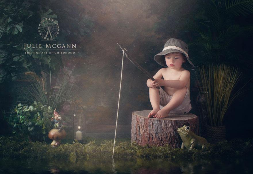 children-photography-dream-pet-portraits-julie-mcgann-2