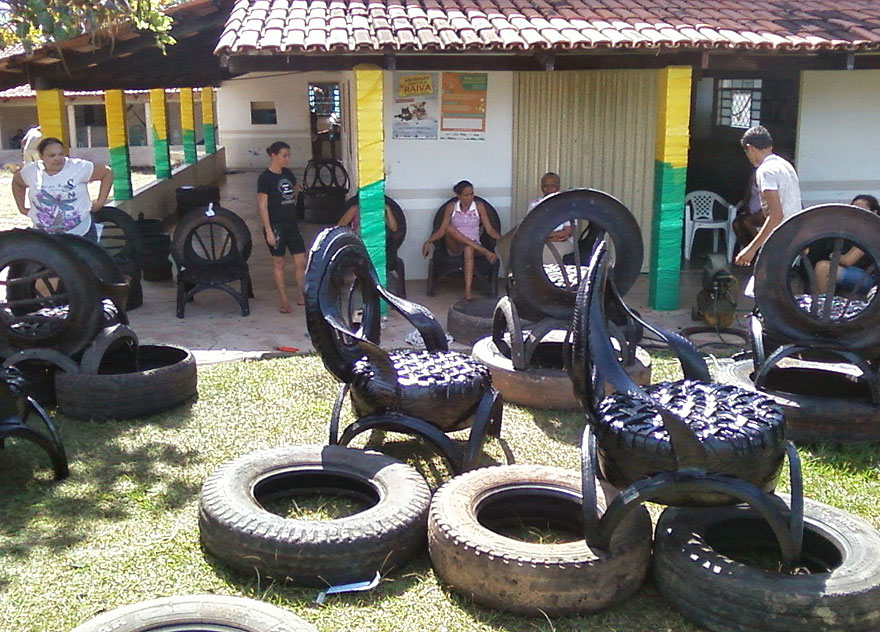 furniture-recycled-tires-claudio-mota-2