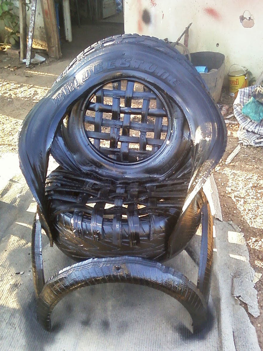 furniture-recycled-tires-claudio-mota-3