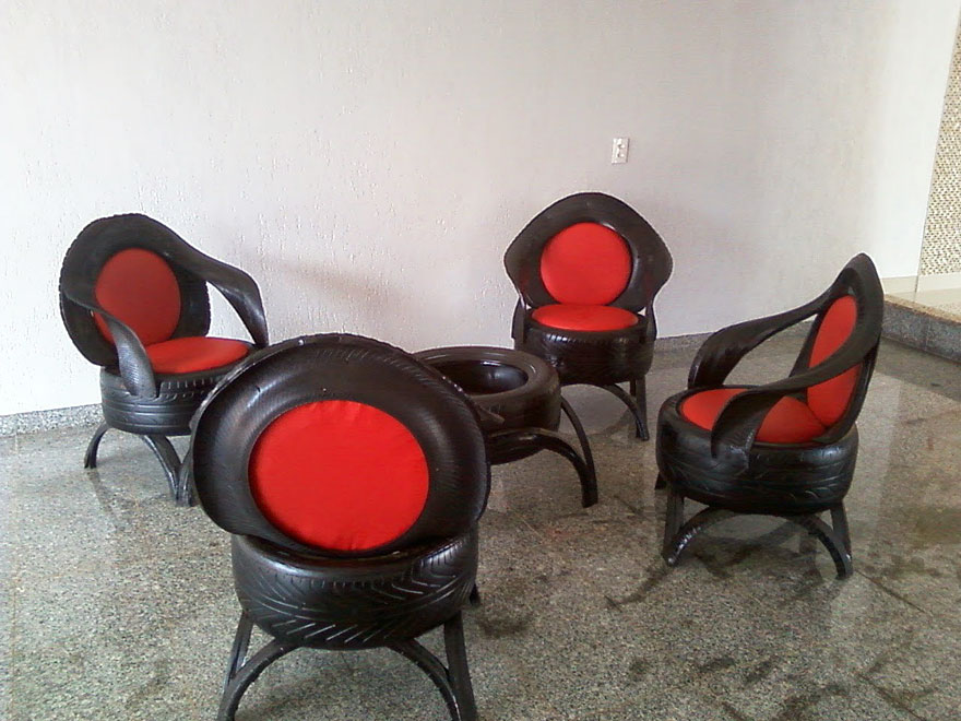 furniture-recycled-tires-claudio-mota-6