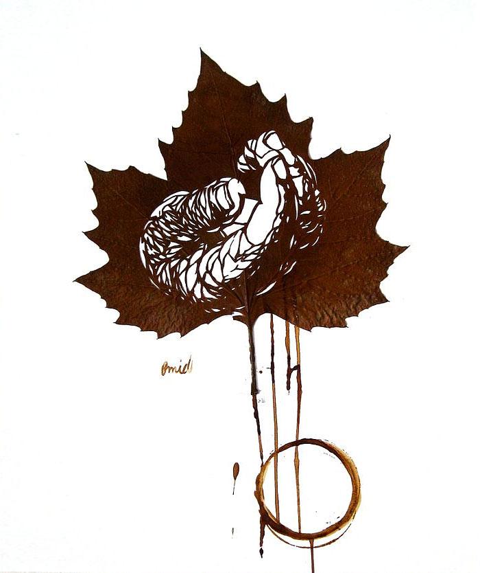 leaf-cutting-omid-asadi-2