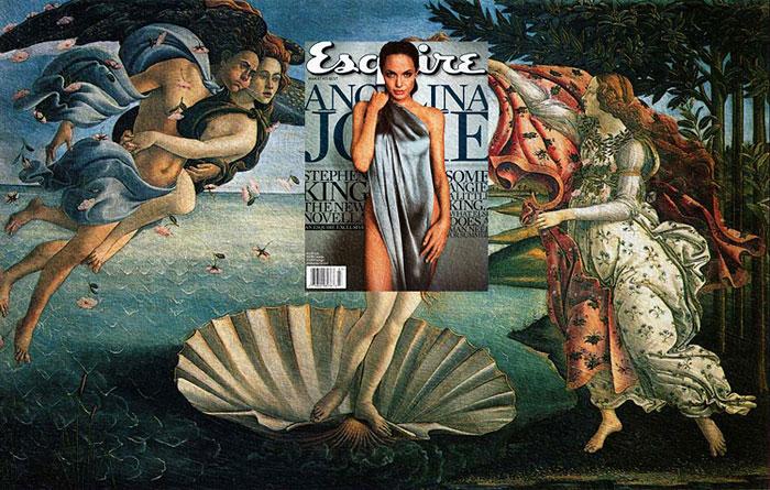 magazine-old-paintings-art-collage-eisen-bernard-bernardo-1