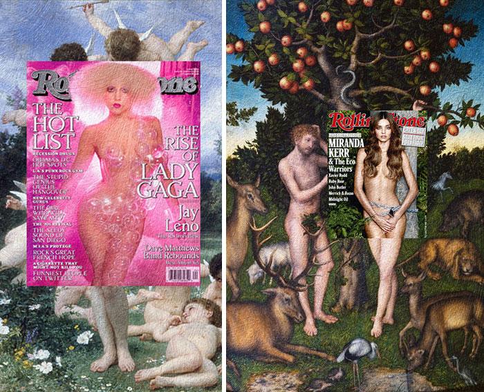 magazine-old-paintings-art-collage-eisen-bernard-bernardo-11