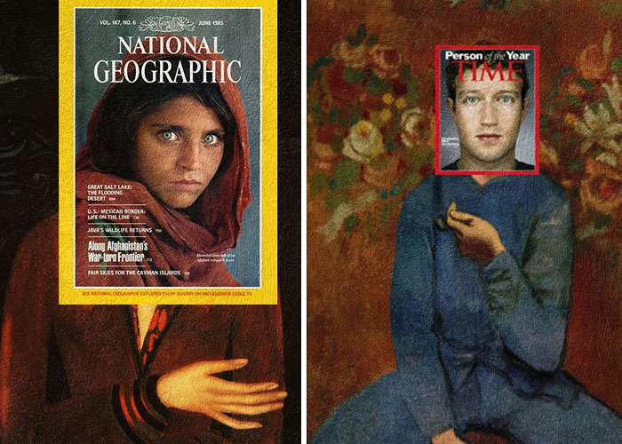 magazine-old-paintings-art-collage-eisen-bernard-bernardo-3