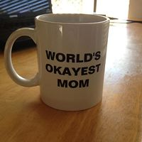 The Most Honest Mug In The World