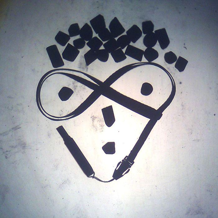 Surprised!! (pen Drive, Chalk Pencil, Overhead Projector)