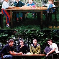 Cousins And Brothers, 16 Years After, Poland