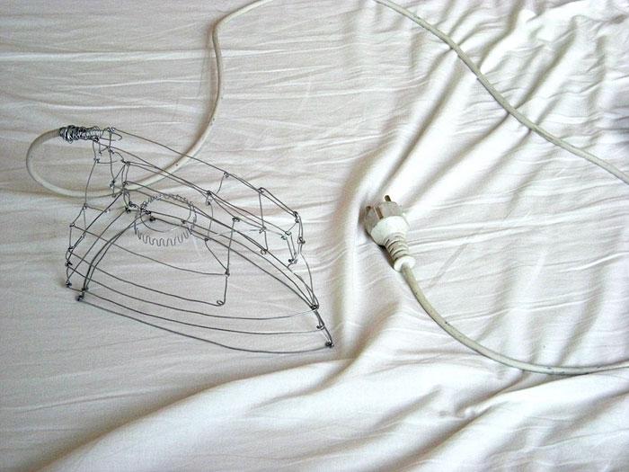 3d-wire-sculptures-mickael-delalande-1