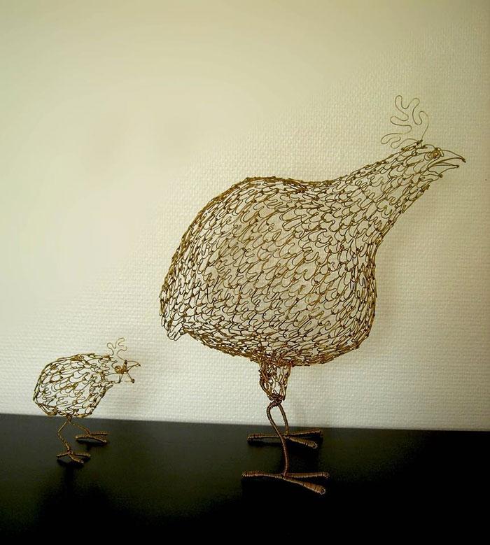 3d-wire-sculptures-mickael-delalande-4